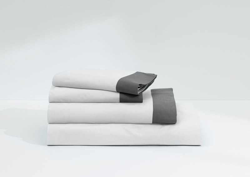 Cool Supima Sheets®, Available in 2 colors