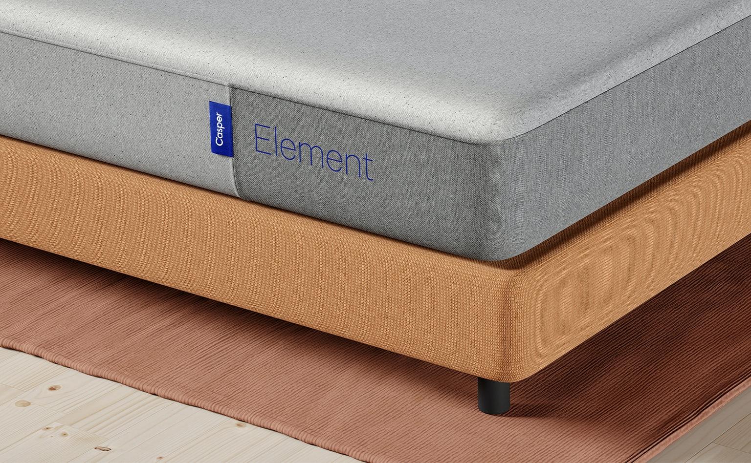 Element Mattress 4