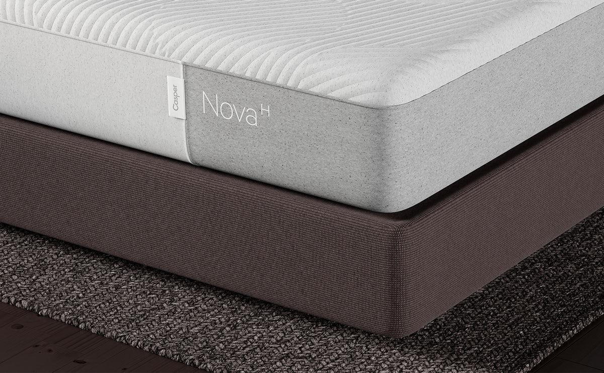 Nova Hybrid Mattress