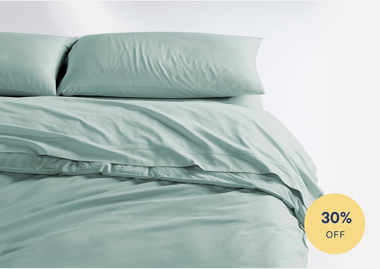 weightless cotton sheets long staple for breathable lightweight