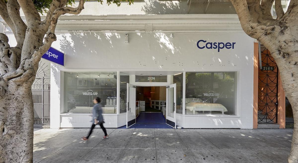 Join The Dream Team Casper 174