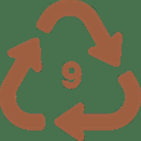 Element mattress sustainability