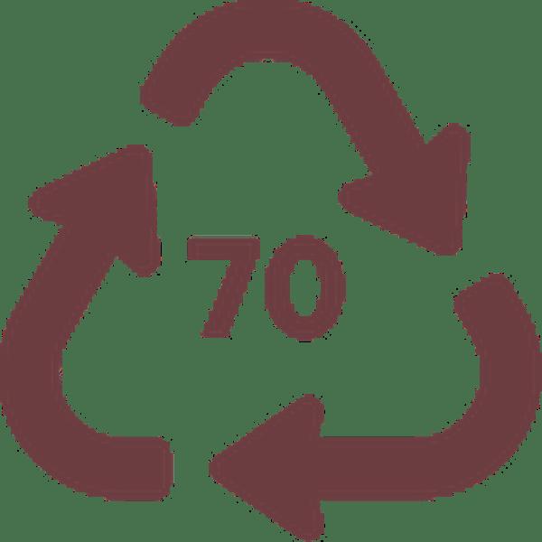 Nova mattress sustainability