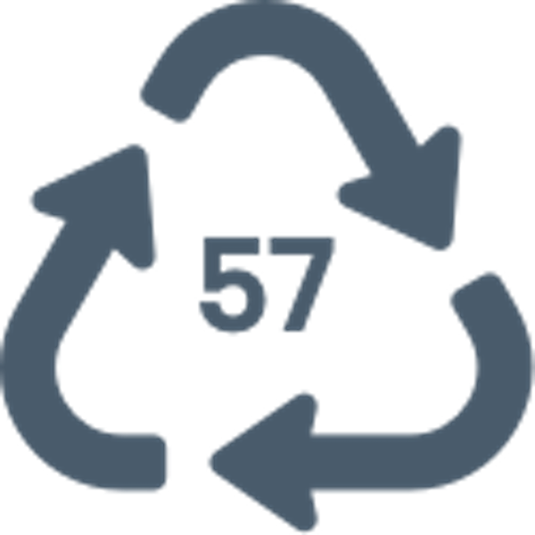Original mattress sustainability