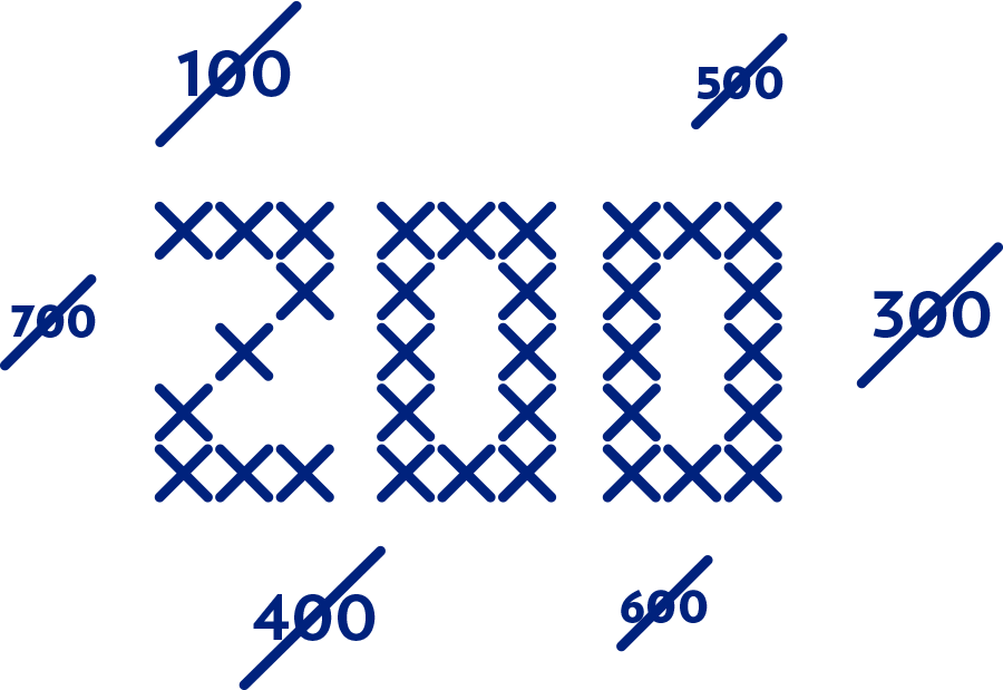 Casper Illustration (Thread Count)