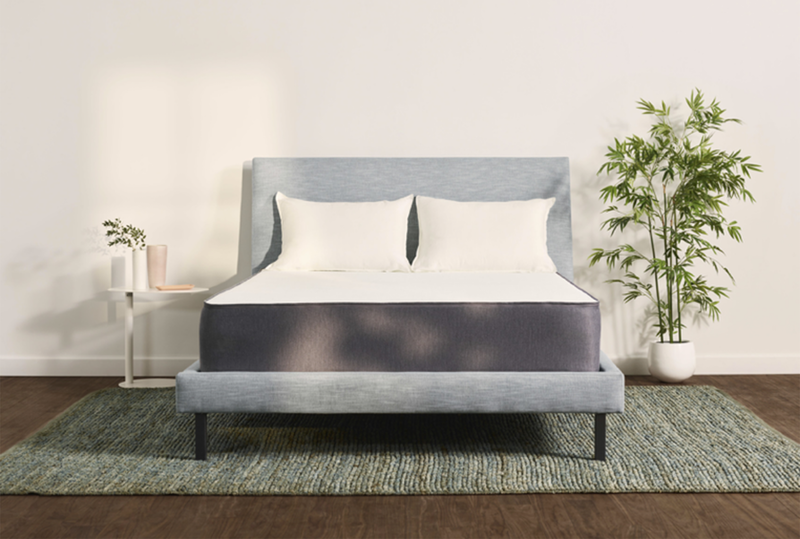 693dffd33db0 Shop Your Mattress Online. Made in UK. Free Delivery and Returns ...