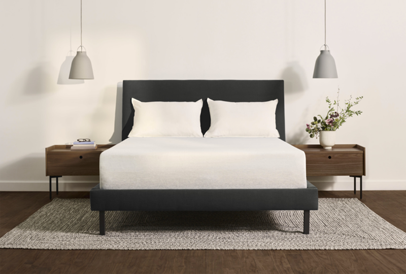 Find the Best Casper Mattress - Free Shipping & Returns | Casper®