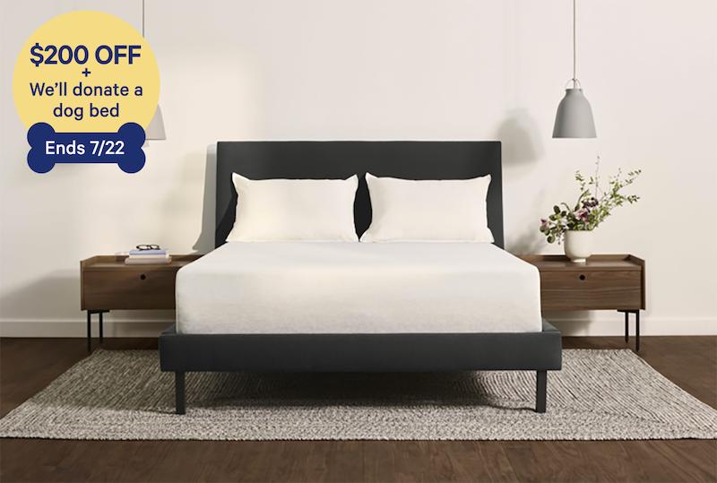 08f55753dd21 Find the Best Casper Mattress - Free Shipping & Returns | Casper®
