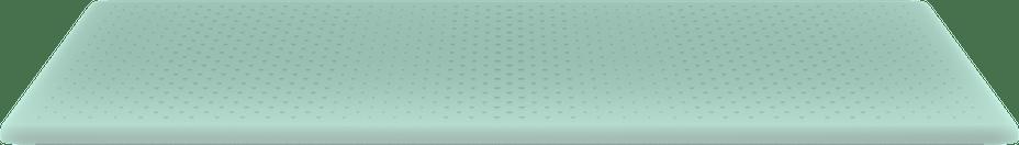 Nova Hybrid mattress third layer render