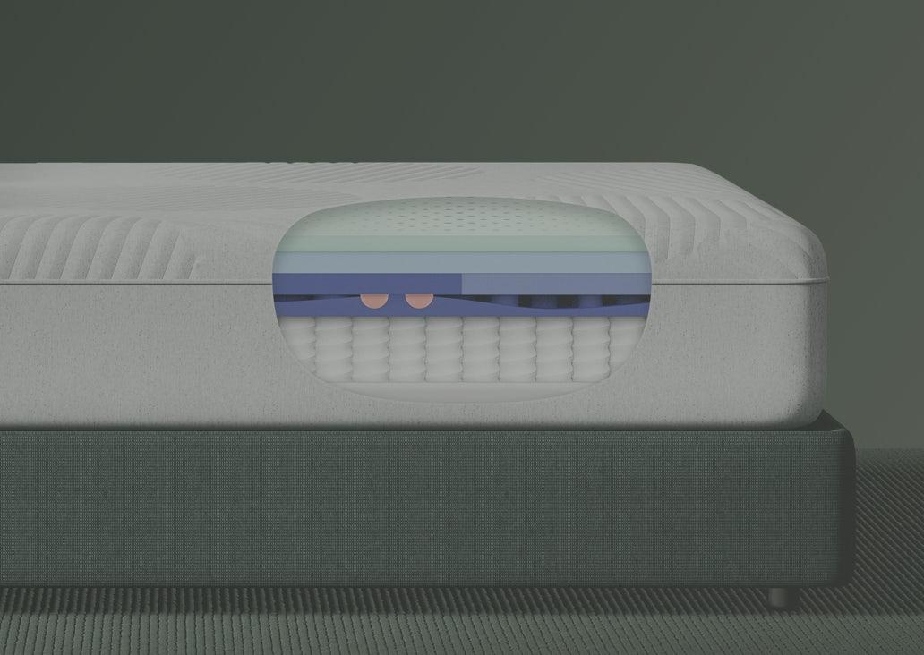Wave Hybrid