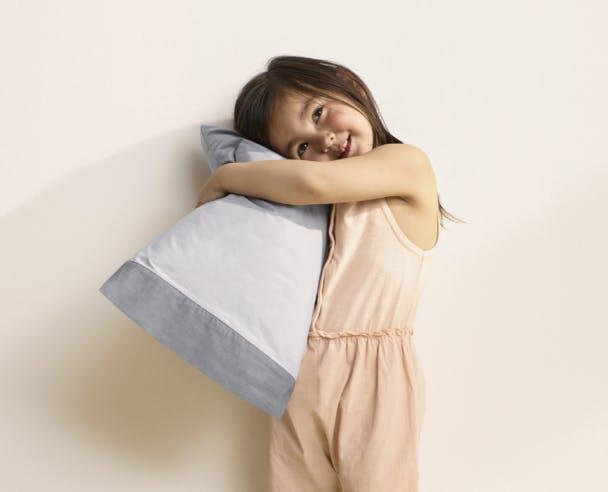 Oreiller de sieste