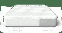 The Nova Hybrid Mattress