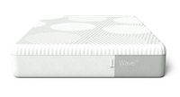 Le Wave hybride