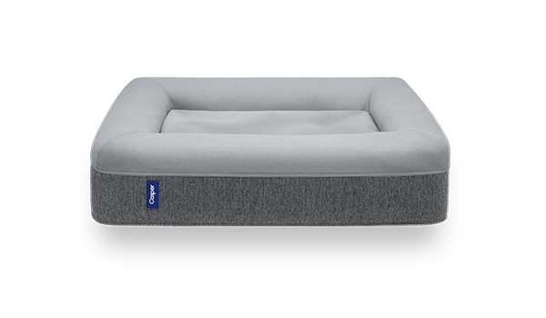 plus d'avis sur dog mattress casper avis et notes (3) | casper® ca