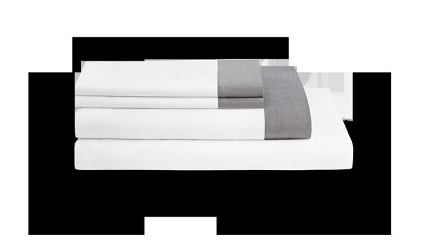 Casper Sheets