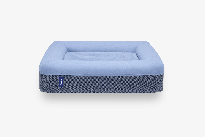 Dog Bed Small Medium or Casper