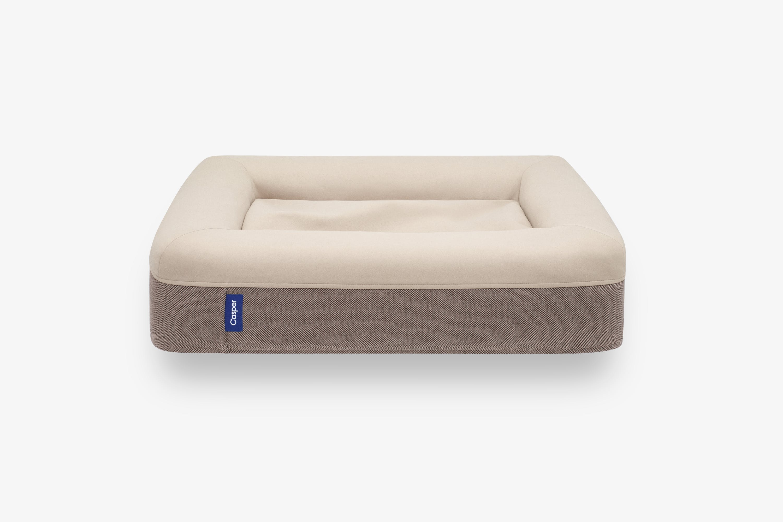 Dog Bed Small Medium Or Large Casper Casper 174 Ca