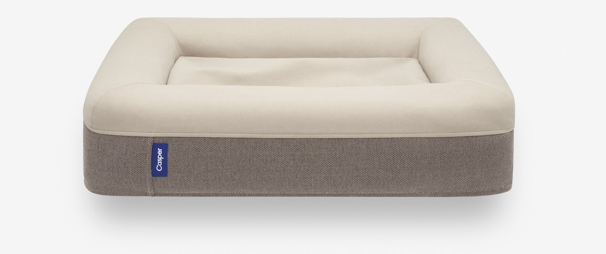 Dog Bed Small Medium Or Large Casper 174