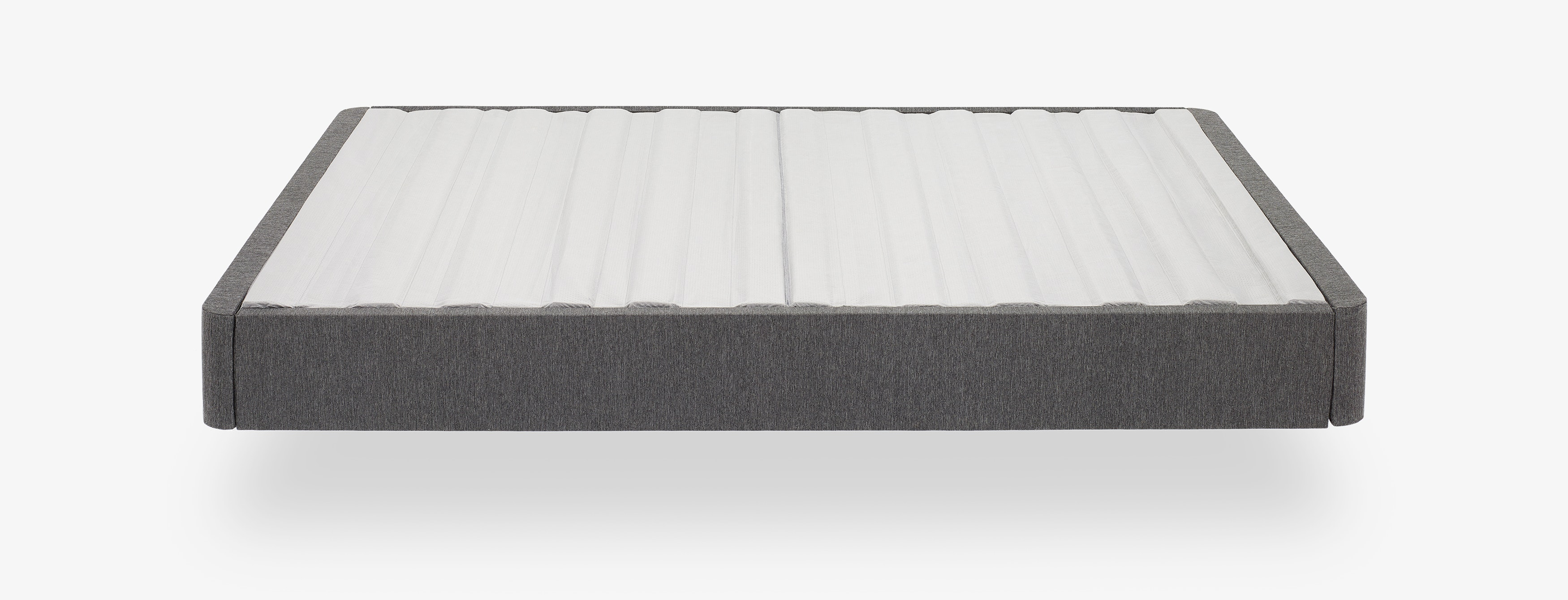 Mattress Foundation Vs Box Spring Serta Perfect Sleeper
