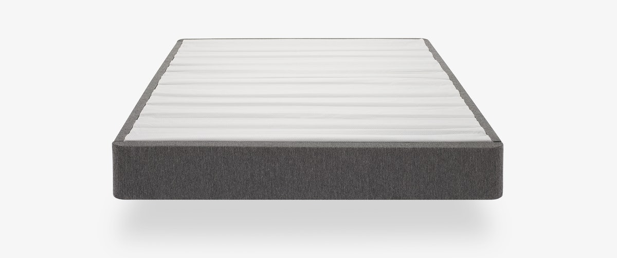 Mattress Foundation Box Spring Alternative Casper 174