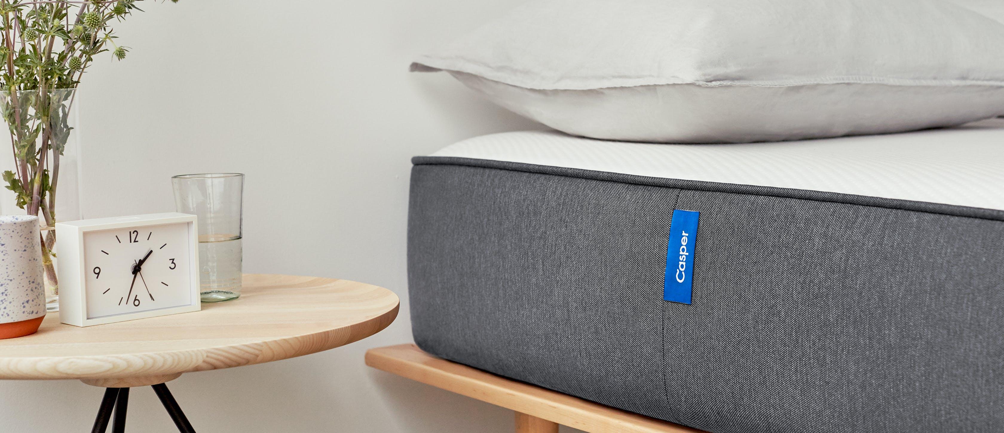 Casper Lifestyle (Bedside)