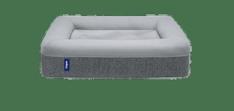Le lit pour chien Casper