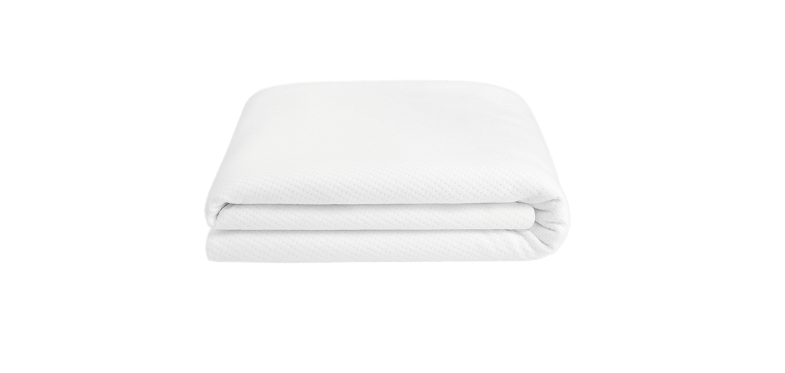 Mattress Protector Shadow