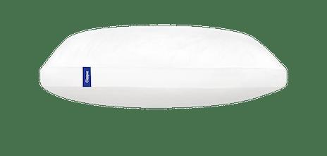 L'oreiller Casper