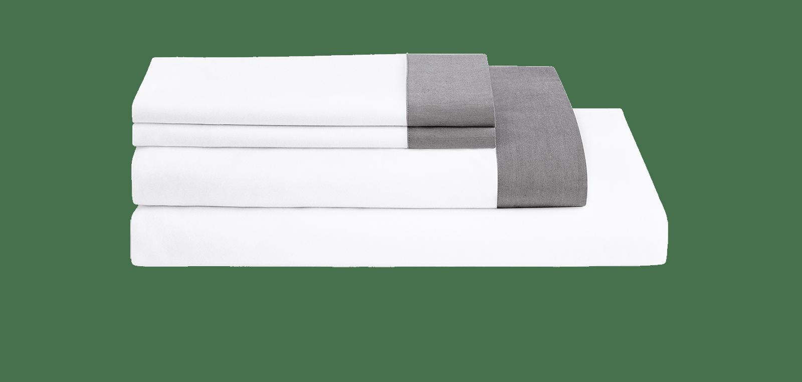 The Casper Sheets