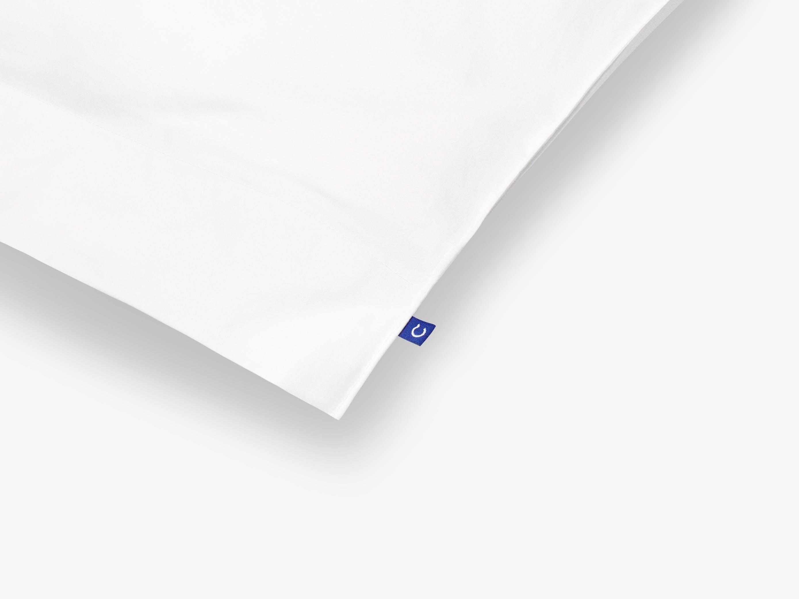 Sheets Amp Duvet Covers Casper 174 Uk
