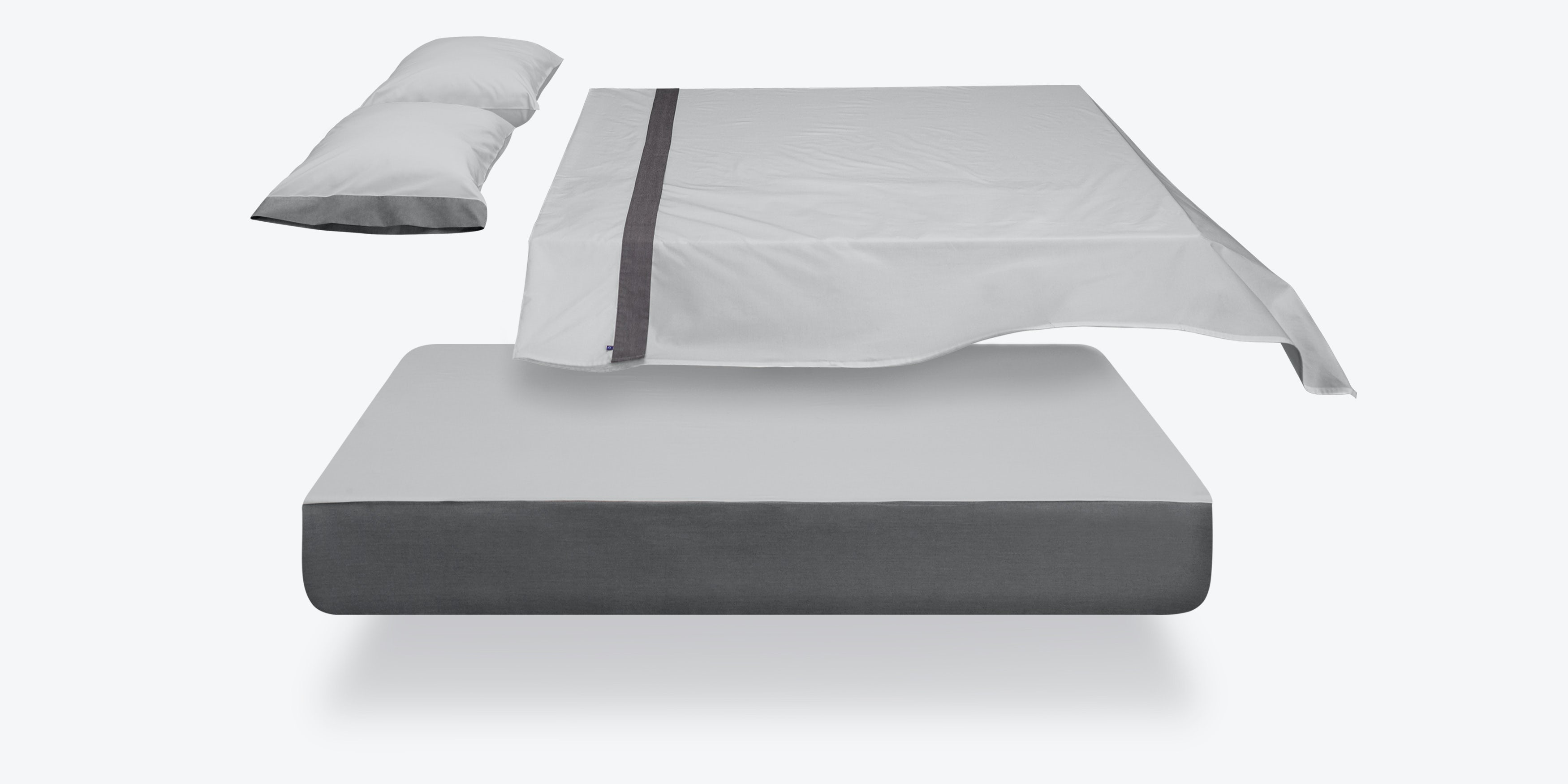 Mattress Sheets And Pillows Bundle Casper Casper - Create a invoice for free online mattress store