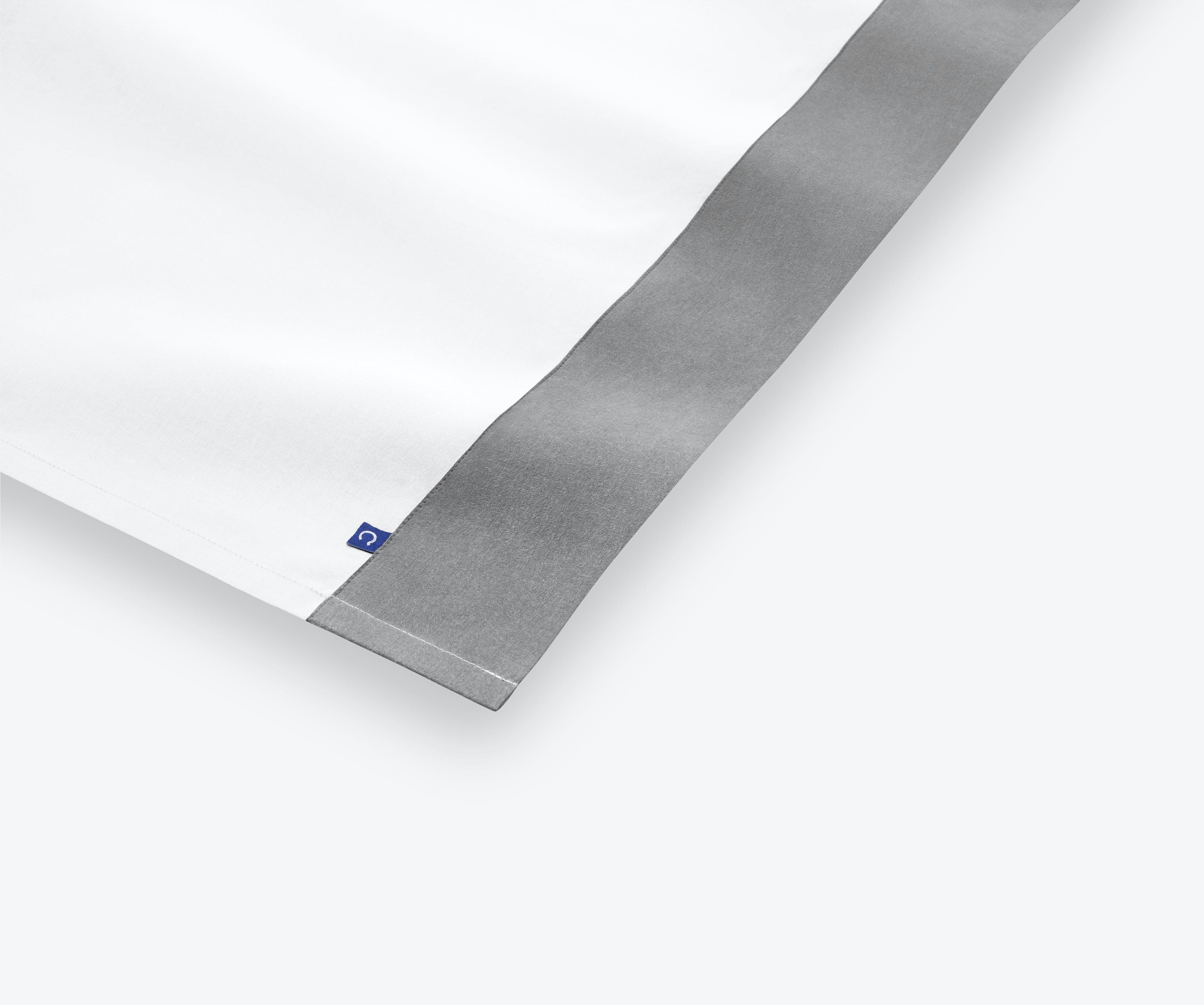 sheets u0026 duvet covers casper