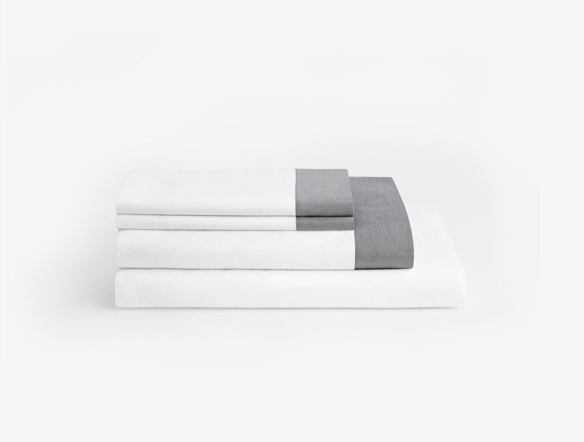 Sheets & Duvet Covers | Casper®