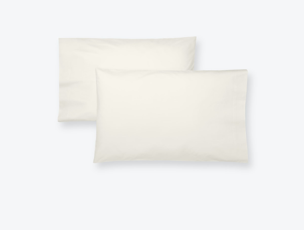 Sheets Amp Duvet Covers Casper 174