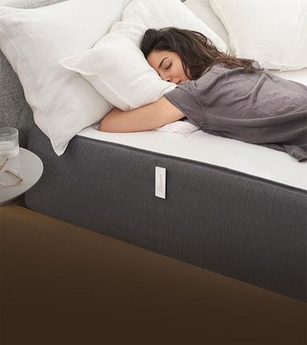 Casper mattresses comparison