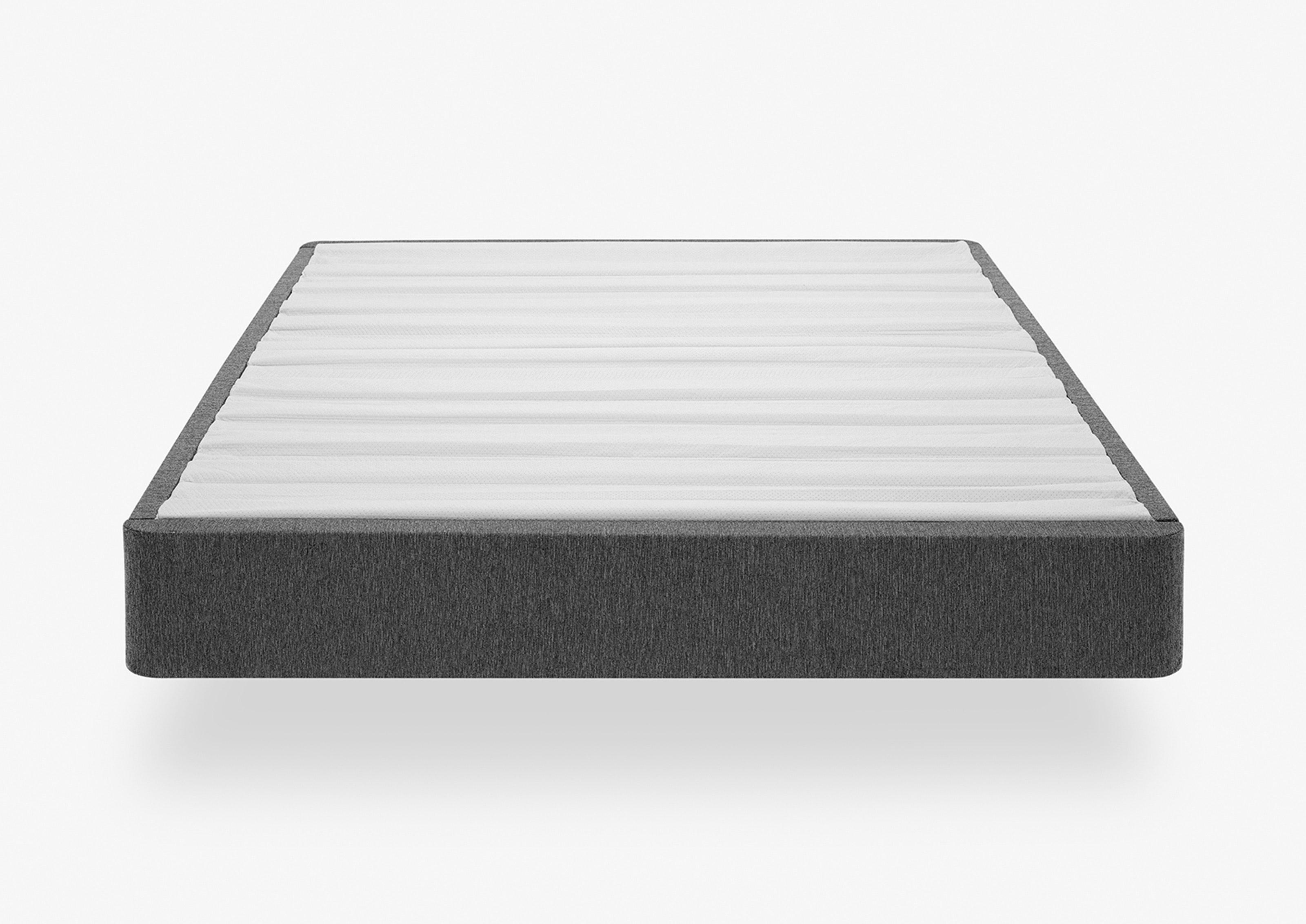 Mattress Foundation Base Box Spring Alternative Casper