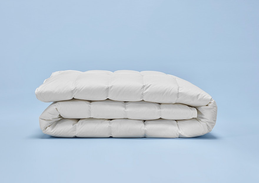 Duvets, Starting at ~~$250~~