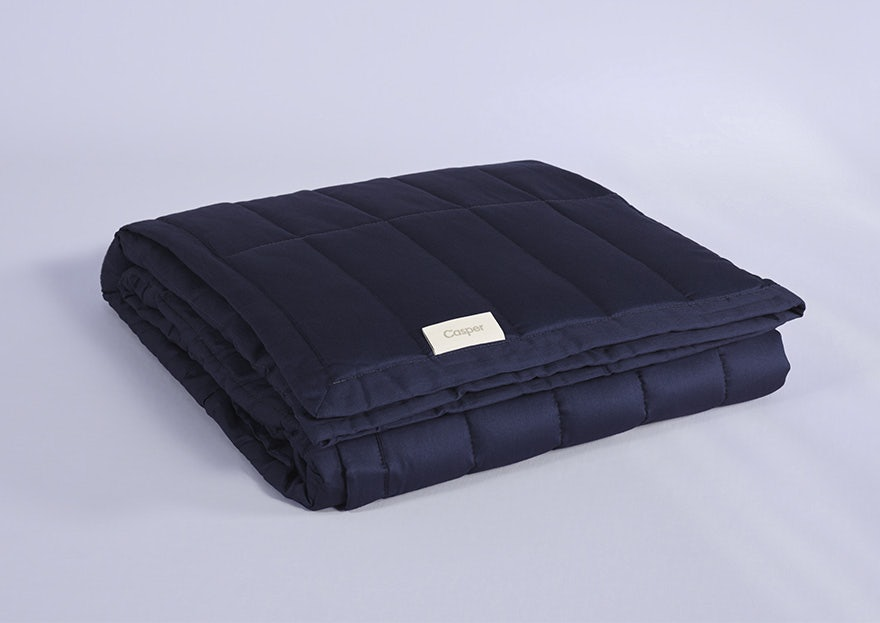 Weighted Blanket, Starting at ~~$169~~