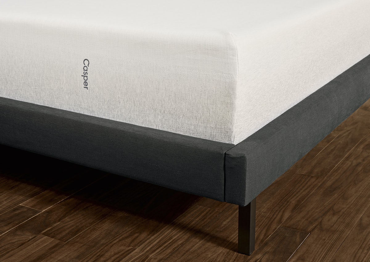 Wave Hybrid Mattress (Main)
