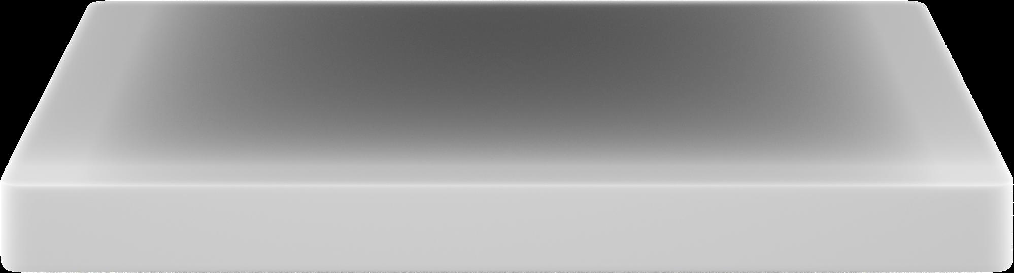 Element mattress bottom layer render