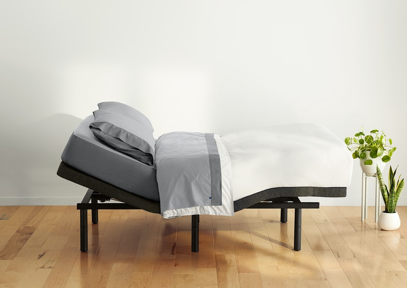 Adjustable Bed Frame