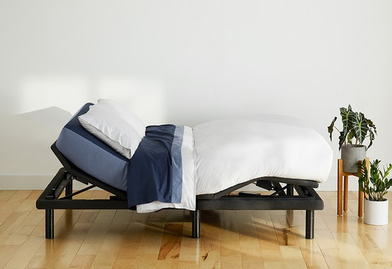 Le lit réglable Pro