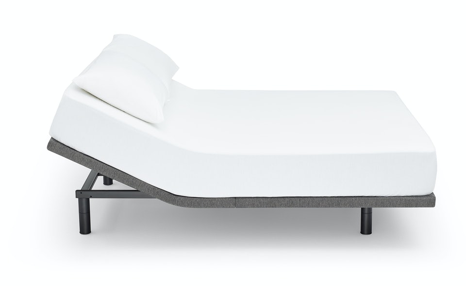 Casper Adjustable Bed Frame Base Casper 174