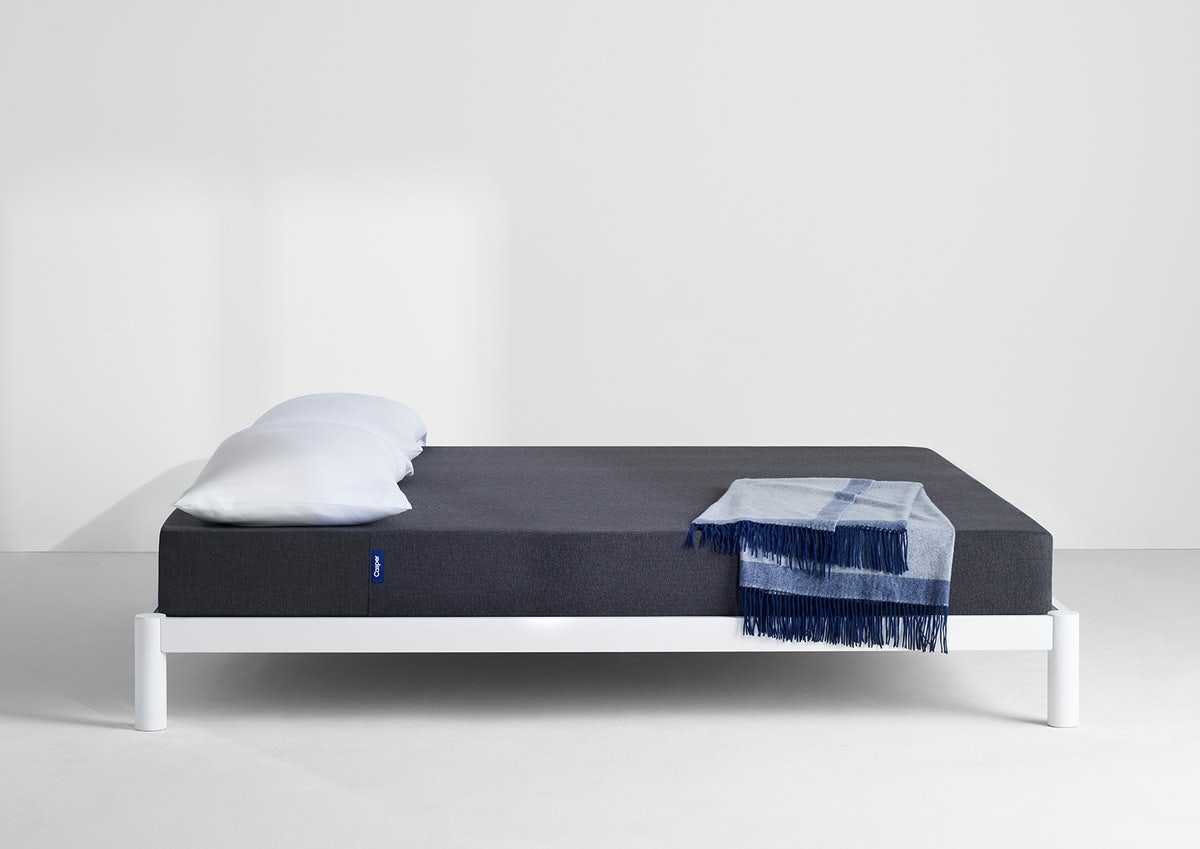 Casper Essential Mattress (Side)