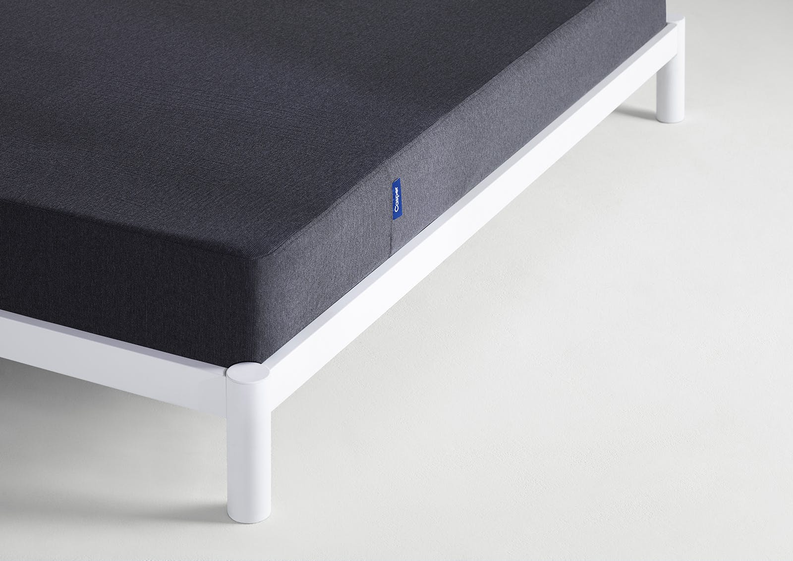 Casper Essential Mattress (Corner)