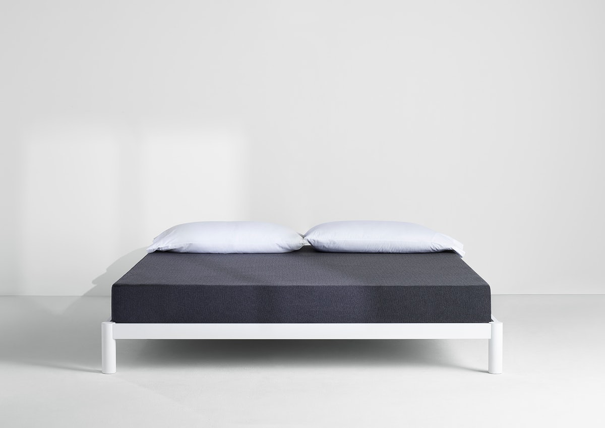 Casper Essential Mattress (Main)