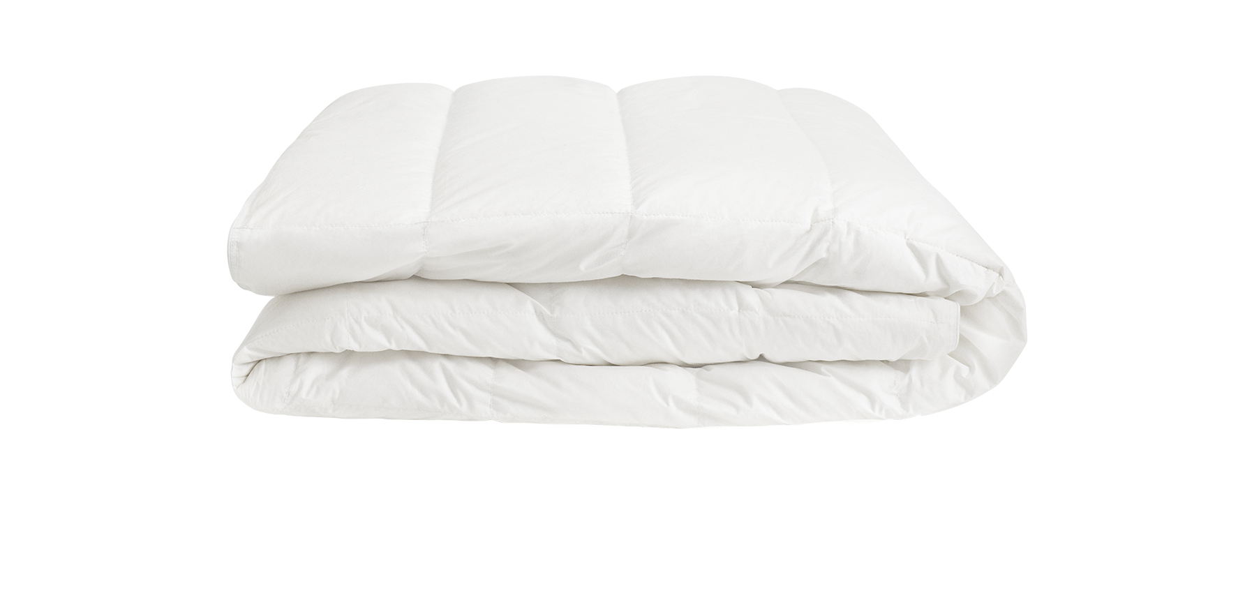 The Casper Down Duvet