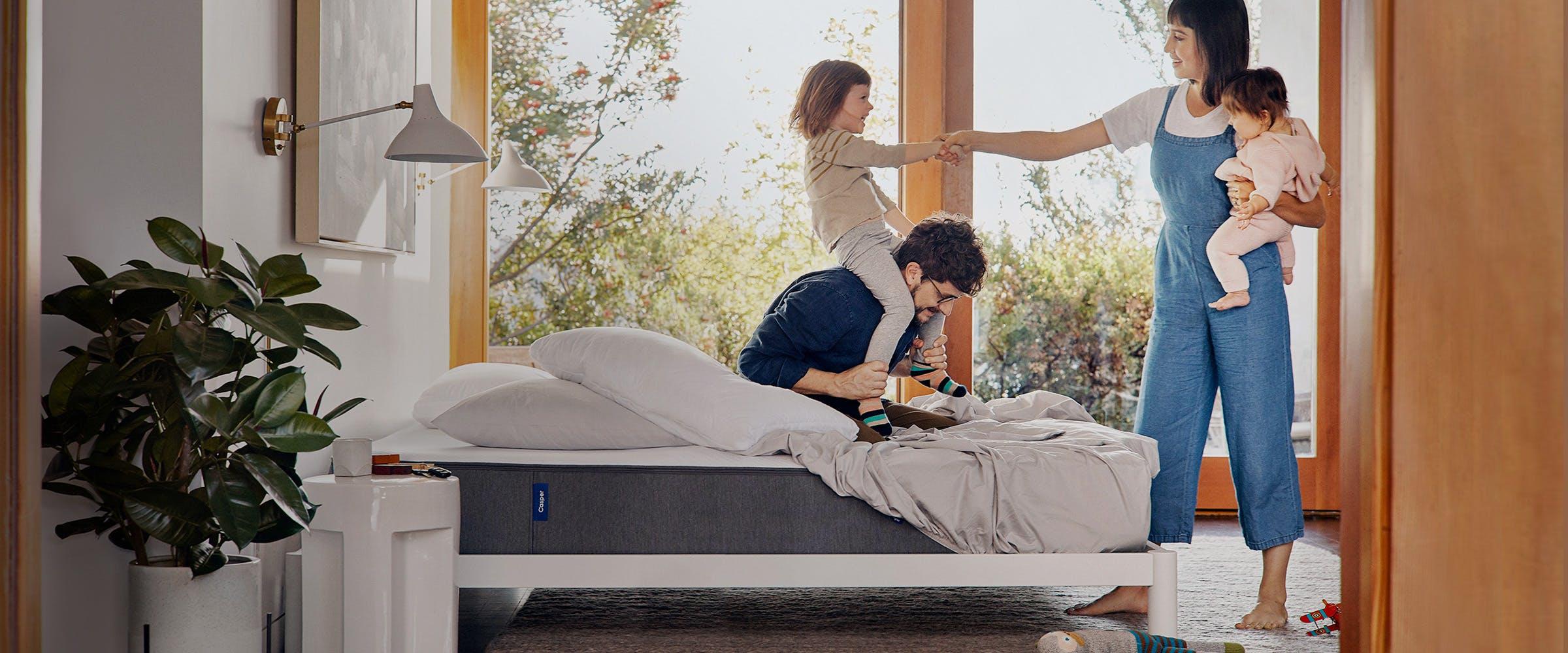 mattress. Plain Mattress Yes Weu0027re Talking About A Mattress In Mattress