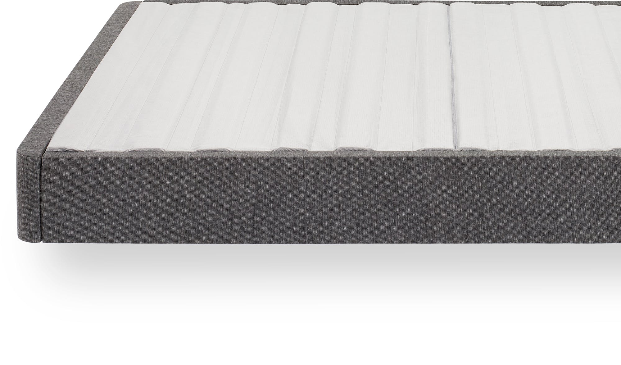Shop The Mattress Online Free Delivery Amp Returns Casper 174