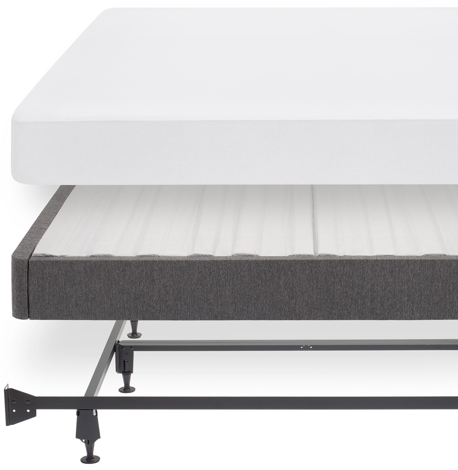 Casper Mattress: Shop The Mattress Online, Free Delivery & Returns